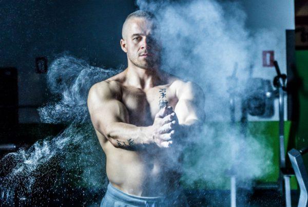 Pro wrestling TV - Hook Research