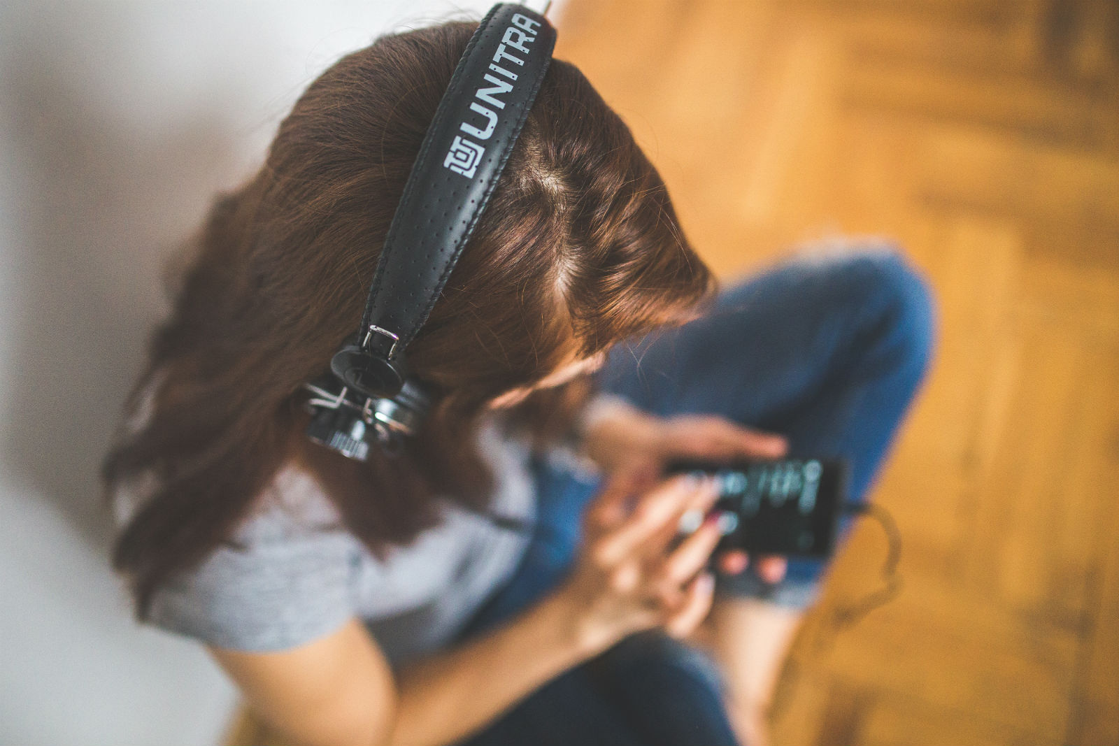 Following a Year of Podcast Growth, What to Look Out for in 2017