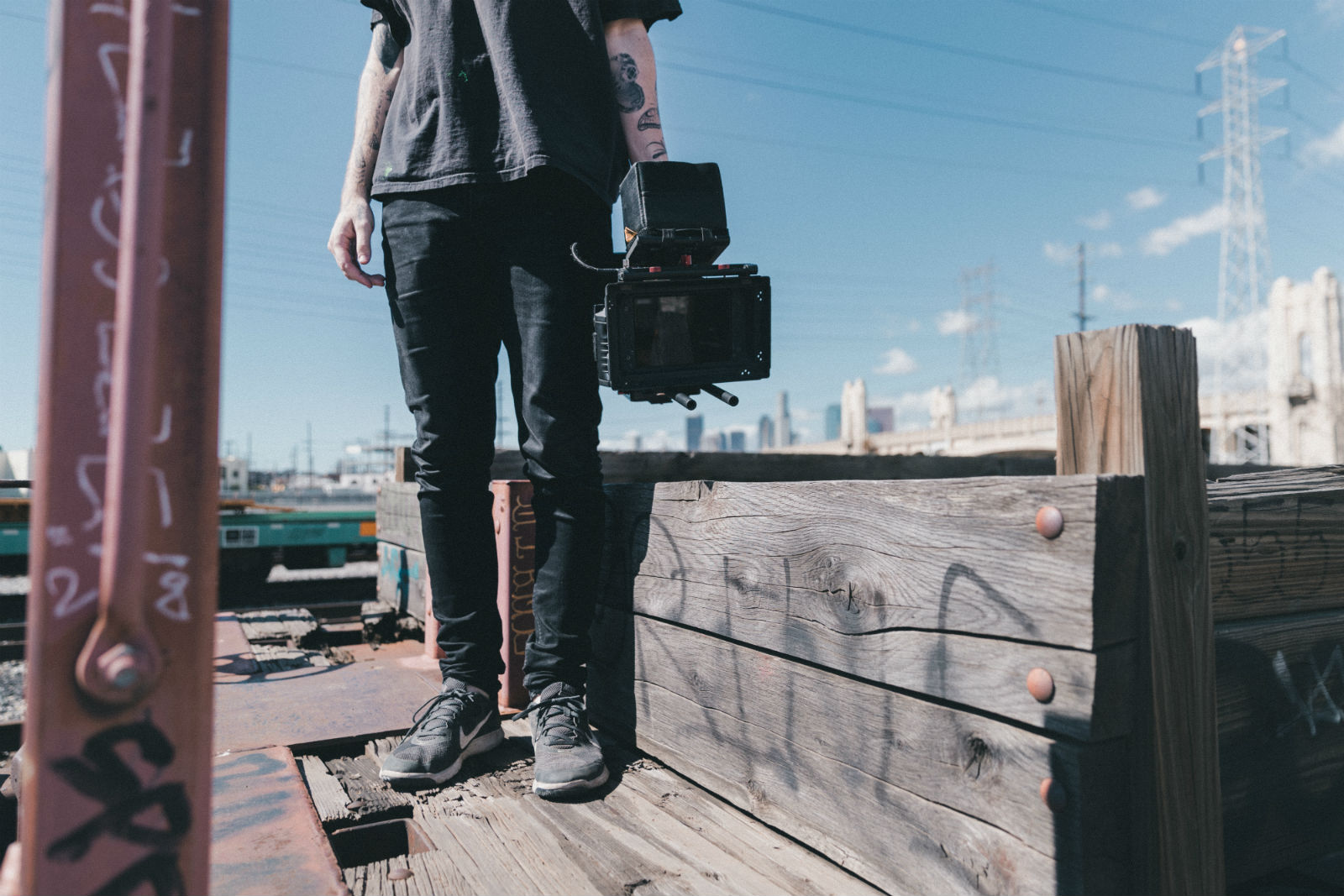 Creating Insights that Cut Through with Market Research Video