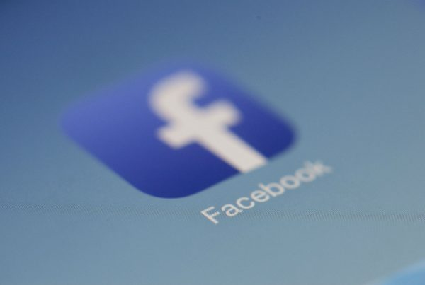 Facebook moderators - Hook Research