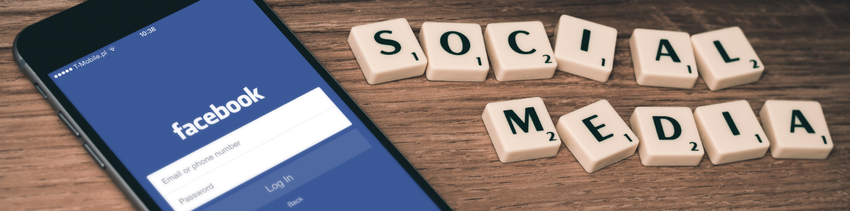 Social Media Listening - Hook Research