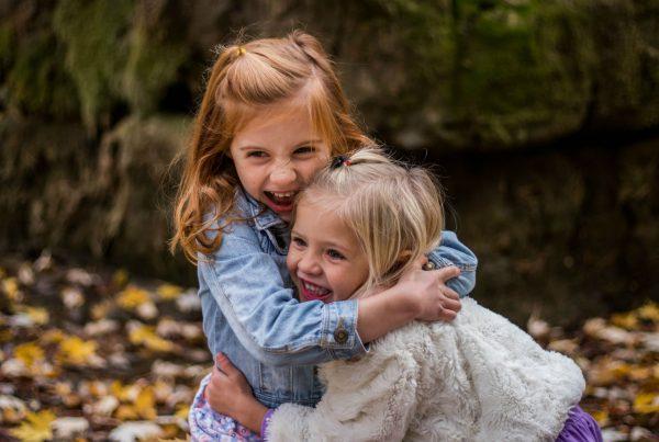 Kids Trends 2018 - Hook Research