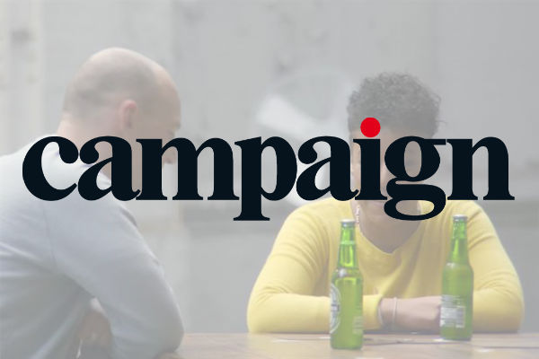 Campaign Mag - Hook Research - Purpose-Driven Ads