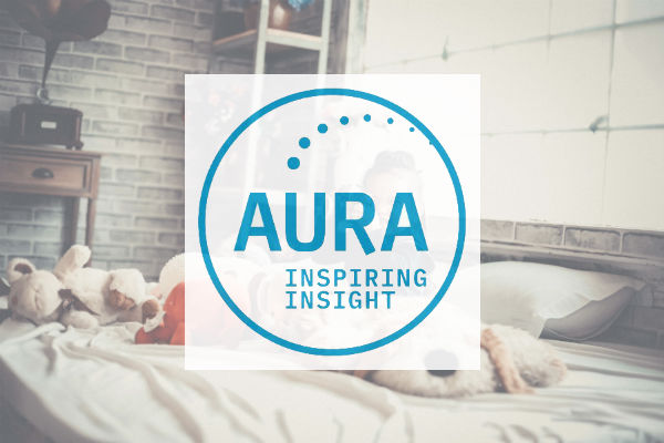 AURA - Hook Research - Creating Content for Kids