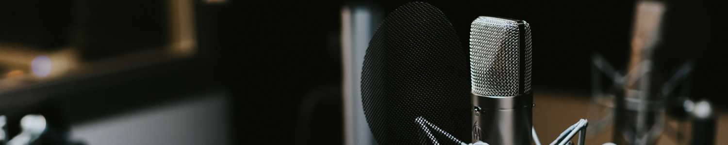 UK Podcasts in 2019: Entering the Mainstream
