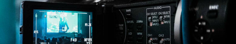 women-of-the-world-festival-camera