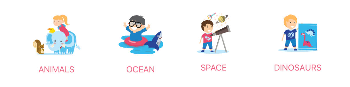 Leela Kids App - Hook Research Creator Conversations