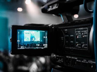 Pete Harmer - Filmmaker - Hook Research