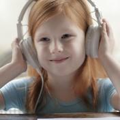 Kids Audio - Podcasts, Smart Speakers, Audio Books