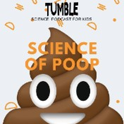 Tumble Science Podcast Interview Podcasts for Kids