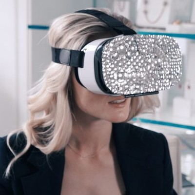 Digital Luxury Experiences