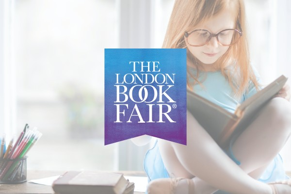 London Book Fair - Hook Research