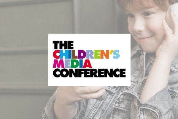 Hook Research x Children's Media Conference 2021